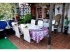 Casa en venta en Salobreña, Granada (Costa Tropical) - mejor precio   unprecio.es
