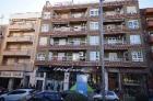 Apartamento en Torrevieja - mejor precio | unprecio.es