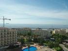 Apartamento en venta en Puerto Portals, Mallorca (Balearic Islands) - mejor precio | unprecio.es
