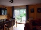 Casa adosada en Santander - mejor precio | unprecio.es