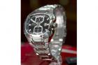 -20% Reloj Lotus Acero Hombre - mejor precio | unprecio.es