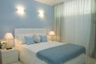 2 Dormitorio Apartamento En Venta en Puerto Portals, Mallorca - mejor precio | unprecio.es