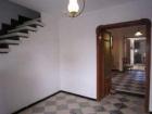 Casa en venta en Artà, Mallorca (Balearic Islands) - mejor precio | unprecio.es