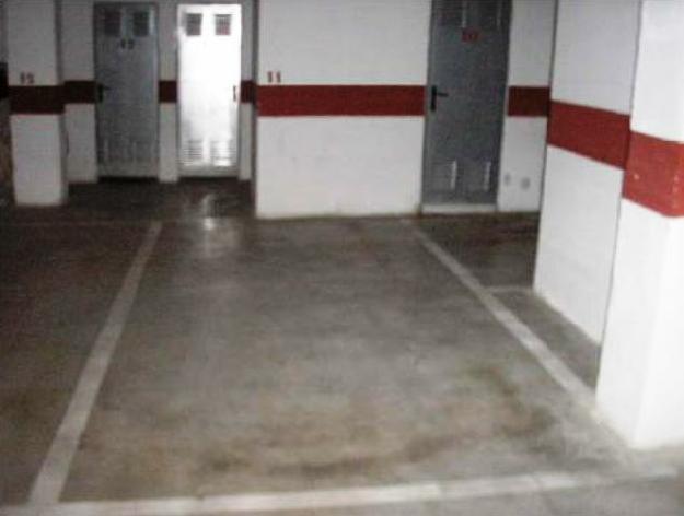 D plex en v lez m laga 1496246 mejor precio - Duplex en malaga ...