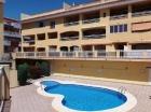 Ático con 4 dormitorios se vende en Javea, Costa Blanca - mejor precio   unprecio.es