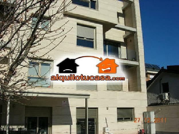 Piso en madrid 1406256 mejor precio - Segunda mano pisos en alquiler madrid ...