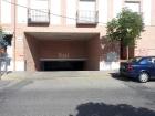 Amplia plaza de Garaje - mejor precio | unprecio.es