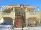 Apartamento en venta en Gallardos (Los), Almería (Costa Almería) - mejor precio   unprecio.es