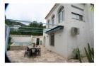 5 Dormitorio Chalet En Venta en Albir, Alicante - mejor precio | unprecio.es