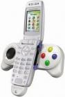 Controlador de juegos EGB-10 - mejor precio | unprecio.es