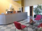 Alquiler de oficinas amuebladas zonas aeropuerto de Málaga - mejor precio   unprecio.es