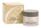 Crema Antiarrugas con Retinol y Vitamina C - mejor precio   unprecio.es