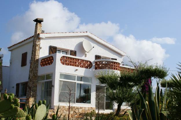 Finca casa rural en venta en ampolla l 39 tarragona costa dorada 1332526 mejor precio - Casas alquiler costa dorada ...