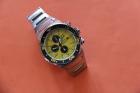 reloj Seiko scuba Divers 200 metros - mejor precio | unprecio.es