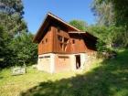 3b , 1ba in Bueu, Galicia - 130000 EUR - mejor precio | unprecio.es