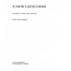 a new catechism. cATHOLIC FAITH FOR ADULTS. --- Burns & Oates / Herder and Herder, 1967, London / New York. - mejor precio | unprecio.es
