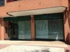 Alquiler local comercial 130m² con s/h divisible en dos locales en Alcobendas. - mejor precio | unprecio.es