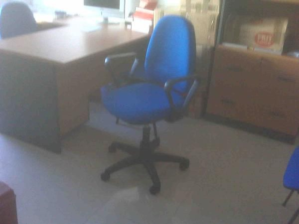 Mobiliario de oficina nuevo mejor precio for Precio de mobiliario de oficina