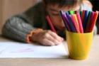 clases particulares.orientacion pedagogica.cuidado de niños - mejor precio   unprecio.es