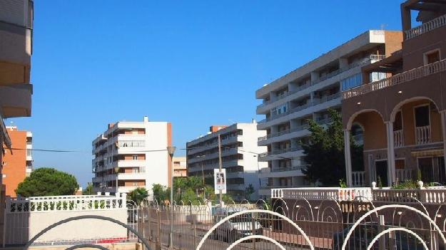 Apartamento en venta en torrevieja alicante costa blanca 1338586 mejor precio - Venta de apartamentos en torrevieja baratos ...