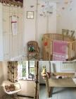 Fotos e ieas originales para decorar la habitacion del bebé - mejor precio | unprecio.es
