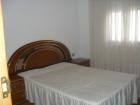 Piso en alquiler 3 dormitorios completamente amueblado - mejor precio | unprecio.es