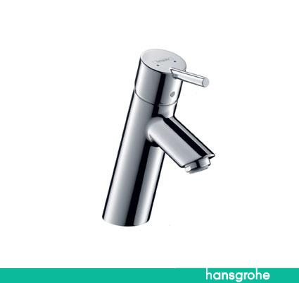 Hansgrohe Grifer A Lavabo Talis S Cromo 341312 Mejor