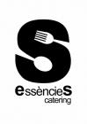 Catering - mejor precio | unprecio.es