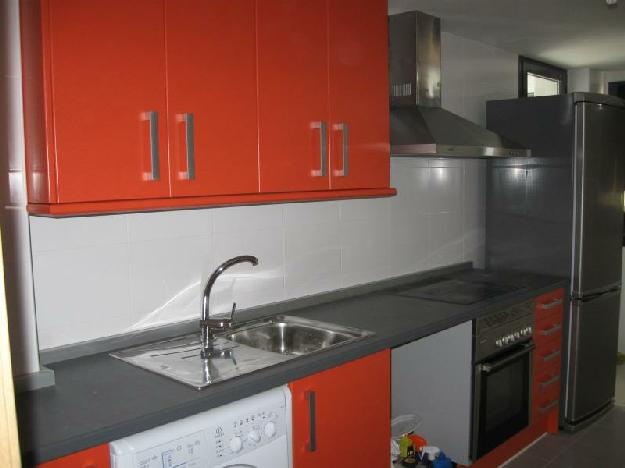 Piso en arroyomolinos 1417467 mejor precio - Alquiler pisos en arroyomolinos ...