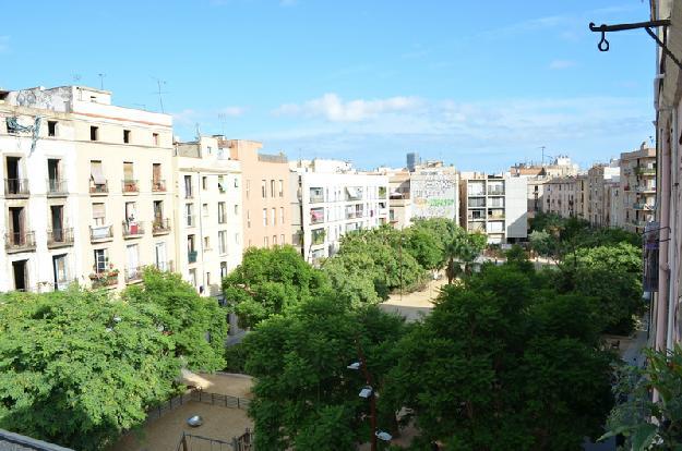 Piso en barcelona 1550787 mejor precio - Reparacion baneras barcelona ...