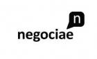 COMPRA VENTA DE EMPRESAS EN MURCIA, NEGOCIAE - mejor precio | unprecio.es
