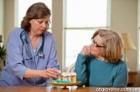 **cuidadora-asistenta y auxiliar para mayores se ofrece** - mejor precio | unprecio.es