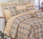 Burberry Bed Sheets BE0019 - mejor precio | unprecio.es