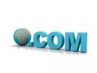 Hosting y dominios - mejor precio | unprecio.es
