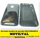 SAMSUNG s3 s2 ace mini galaxy xperia iphone valencia - mejor precio   unprecio.es