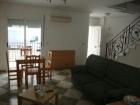 Adosado en venta en Albox, Almería (Costa Almería) - mejor precio | unprecio.es