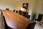 Alquiler sala de reuniones (con o sin proyector) - mejor precio | unprecio.es