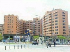 Local Comercial en venta en Alicante/Alacant, Alicante (Costa Blanca) - mejor precio | unprecio.es