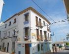 Apartamento en venta en Moraira, Alicante (Costa Blanca) - mejor precio | unprecio.es