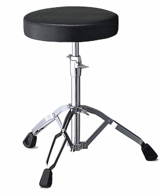Oferta unica sillin bateria jinbao