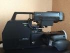 Se vende Sony Trinicon HVC-4000 P - mejor precio | unprecio.es
