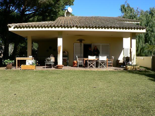 Casa en castelldefels 1517962 mejor precio for Compartir piso castelldefels