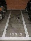 LLoguer places aparcament moto - mejor precio   unprecio.es