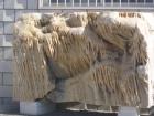 Piedra natural de macael - mejor precio   unprecio.es