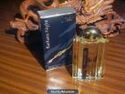 Vendo perfumes descatalogados difíciles de encontrar - mejor precio   unprecio.es
