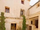 Adosado con 12 dormitorios se vende en Benissa - mejor precio | unprecio.es