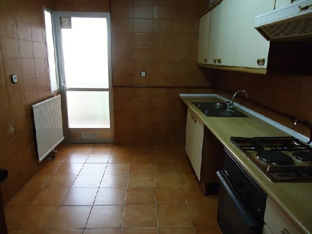 Piso en rivas vaciamadrid 1451404 mejor precio - Red piso rivas vaciamadrid ...