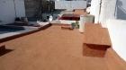 Casa adosada en San Fernando (Maspalomas) - mejor precio | unprecio.es