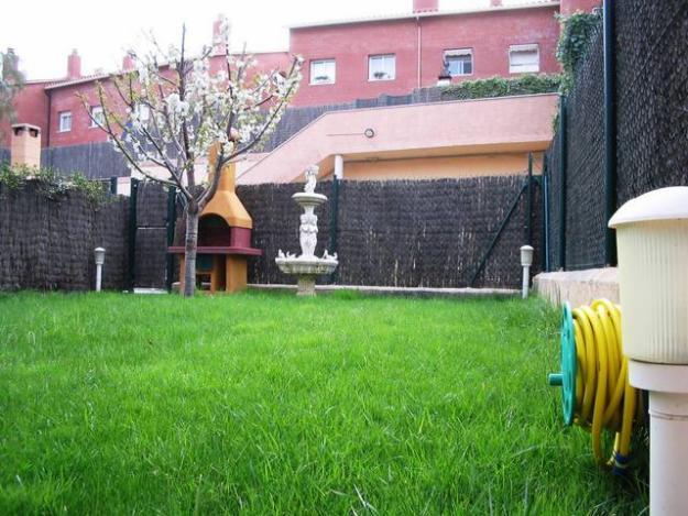 Casa en casco urbano castellbisbal urge vender mejor - Piscina castellbisbal ...