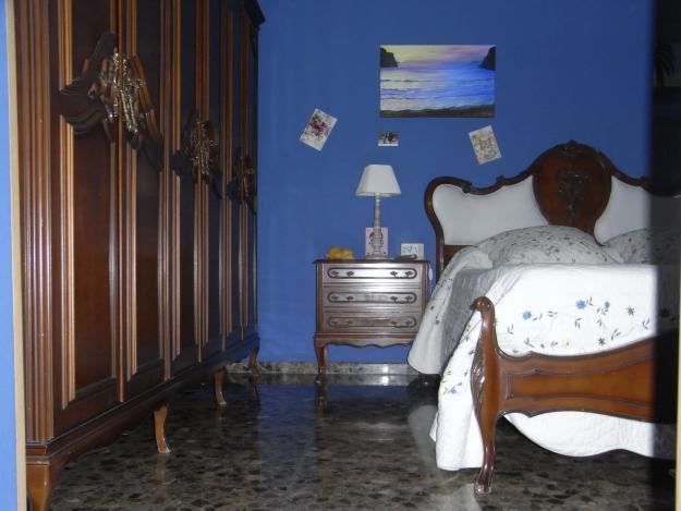 Dormitorio completo 207892 mejor precio for Precio dormitorio completo